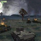 Скриншот Tank Combat