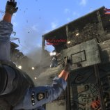 Скриншот Max Payne 3: Hostage Negotiation Map Pack