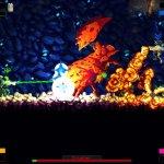 Скриншот Hive Jump – Изображение 12