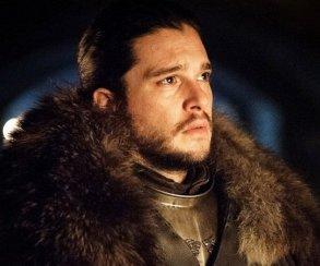 Подробности иназвания первых трех эпизодов 7 сезона «Игры престолов»