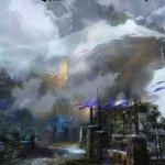 Скриншот Guild Wars 2: Heart of Thorns – Изображение 48