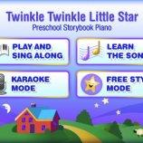 Скриншот TwinkleTwinkle Little Star
