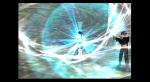 Обновленная Final Fantasy 8 попала в Steam - Изображение 5