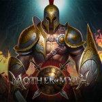 Скриншот Mother of Myth – Изображение 8