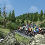 Скриншот Pro Cycling Manager Season 2010
