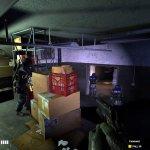 Скриншот SWAT 4 – Изображение 5