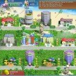 Скриншот Hotel Mogul