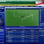 Скриншот Championship Manager 2009 – Изображение 14