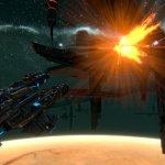 Скриншот Star Conflict – Изображение 32