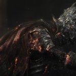 Скриншот Dark Souls 3 – Изображение 61