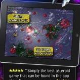 Скриншот Meteor Blitz – Изображение 4