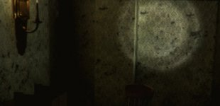 SVRVIVE: The Deus Helix. Официальный трейлер