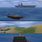 Скриншот Return Fire 2 – Изображение 8