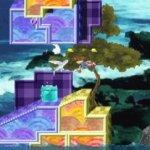 Скриншот Yumi's Odd Odyssey – Изображение 16