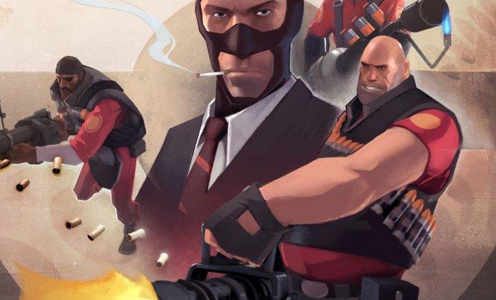 Steam Dev Days: Valve о важности пользовательских модификаций