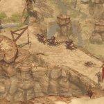 Скриншот SpellForce 3 – Изображение 10