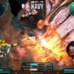 Скриншот NTE: Strike & Retrieve – Изображение 10