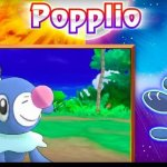 Скриншот Pokémon Sun & Pokémon Moon – Изображение 8