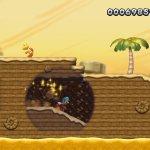 Скриншот New Super Mario Bros. U – Изображение 6