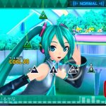 Скриншот Hatsune Miku: Project DIVA ƒ 2nd – Изображение 312