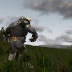 Скриншот Warhammer Online (2004) – Изображение 94