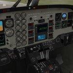 Скриншот X-Plane 10 – Изображение 38