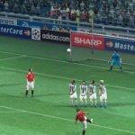 Скриншот UEFA Champions League 2004-2005 – Изображение 31