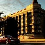 Скриншот Project CARS – Изображение 48