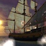 Скриншот Pirates of the Caribbean – Изображение 28