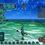 Скриншот Phantasy Star Online: Blue Burst – Изображение 4