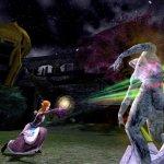 Скриншот Dungeons & Dragons Online – Изображение 204