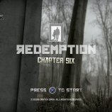 Скриншот Redemption