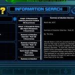 Скриншот Consortium – Изображение 11