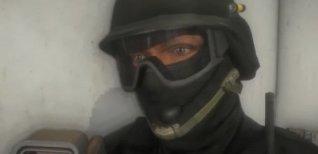 CTU: Counter Terrorism Unit. Релизный трейлер