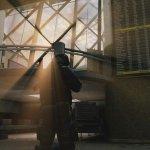 Скриншот Mercenary Ops – Изображение 3