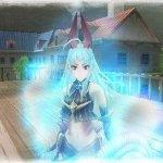 Скриншот Valkyria Chronicles 3 – Изображение 35