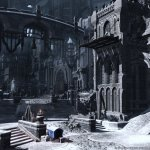 Скриншот Final Fantasy XIV: Heavensward – Изображение 54