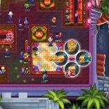 Скриншот Nightclub Fever