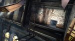 Рецензия на Batman: Arkham Origins Blackgate - Изображение 6