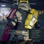 Скриншот Umbrella Corps – Изображение 48