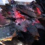 Скриншот Halo: Spartan Strike – Изображение 14