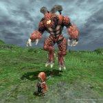 Скриншот Final Fantasy 11: Chains of Promathia – Изображение 3