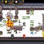Скриншот Infectonator : Survivors – Изображение 1