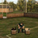 Скриншот Lords of Football – Изображение 3