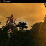 Скриншот Dragon Empires – Изображение 1