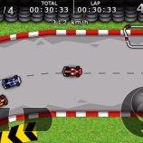 Скриншот Adrenaline Racer Online – Изображение 4