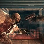Скриншот Afterfall: InSanity Extended Edition – Изображение 3