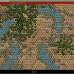 Скриншот winSPMBT: Main Battle Tank – Изображение 3