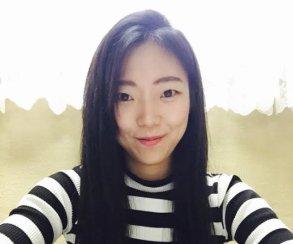 Пользователи Reddit вытравили девушку из киберспорта