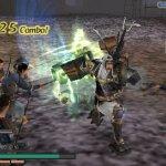 Скриншот Warriors Orochi 2 – Изображение 15
